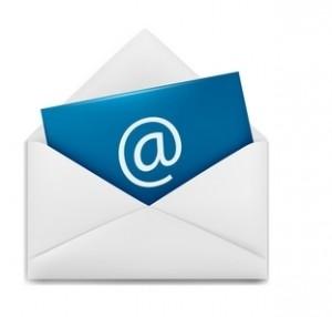 Nieuwsbrief 13 – mrt 2021